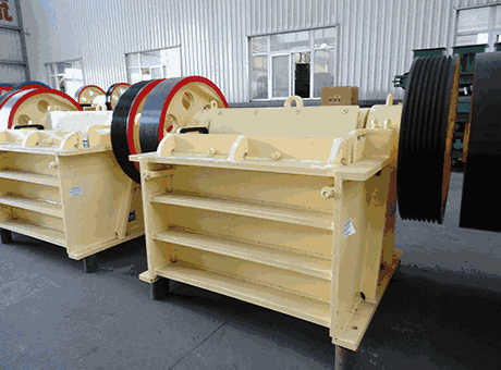 JawCrusher|MonterreyLow Price Talc QuartzCrusher Sell