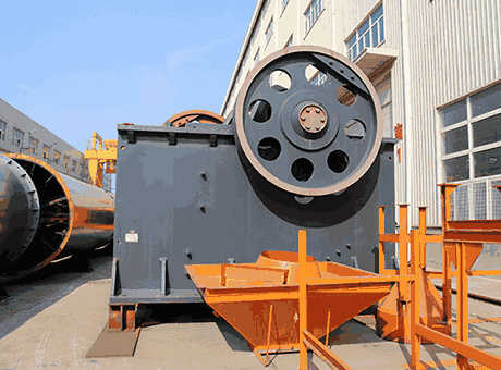 Export manufacturer of JawCrusher  KINGFACT Mining Machinery