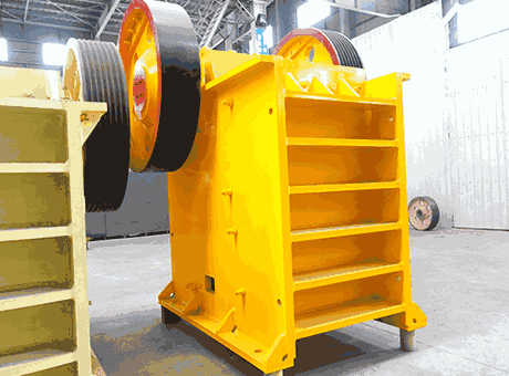 low pricelarge ilmenite stone crushing machinefor sale