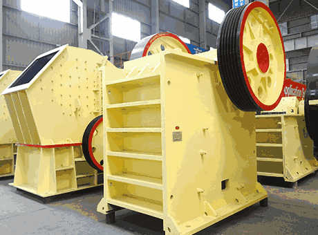 Dushanbe high end environmental pyrrhotite fine crusher