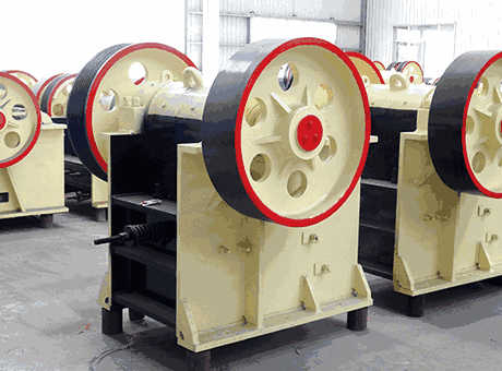 Phukethigh quality large limestone compoundcrusher sell