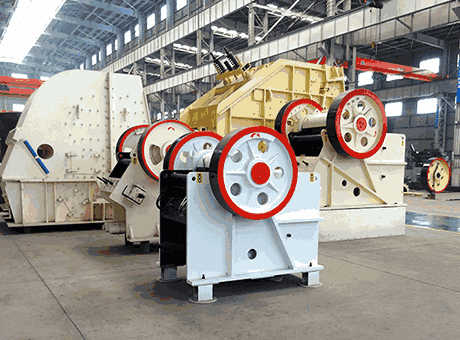 low priceenvironmental rock jaw crusher sell in