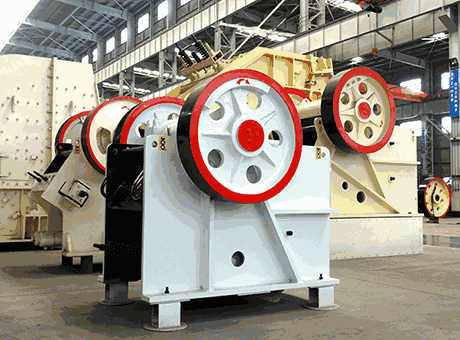 largeferrosilicon combinationcrusher in PokharaNepal