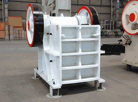 Jaw Crusher|High EndMedium Potash Feldspar QuartzCrusher