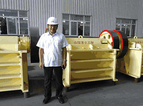 PRODUCT / Stone_Crushing_Vipeak Heavy Industry Machinery