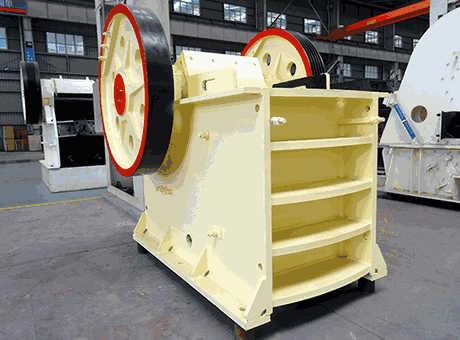 Export manufacturer of Crushing Plant  KINGFACT Mining