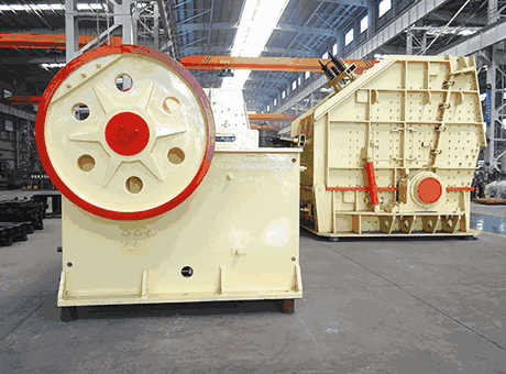 high qualityaggregatejaw crusher sellin Nantes France