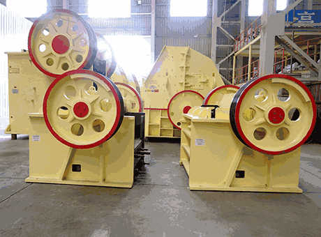 Mardel Plata low price large kaolin combination crusher