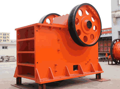 Concepciontangible benefits largestone jawcrusher  Mining