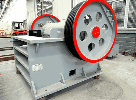 large silicate jaw crusher in Brasov Romania Europe