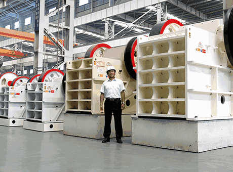 high end portablediabasemetal crusher manufacturer in