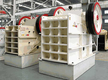 MediumBrick And TileAggregate Mobile Jaw Crusher In