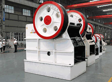 Crushing Sale Roller Dryer For Sale   Henan zhengzhou