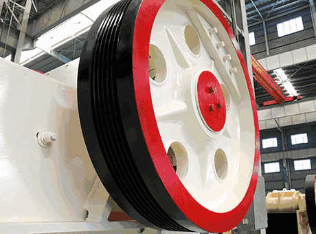Jaw Crusher|High QualityNewDolomiteJaw Crusher Sell At