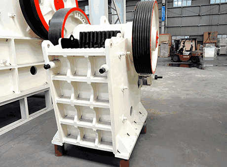 economic compoundcrusher manufacturer in Walvis Bay  Fumine