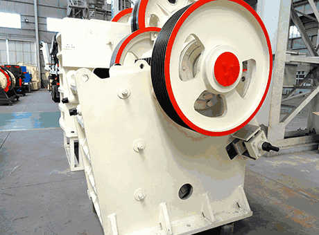 Canada High Quality Coal Combination Crusher Sell At A