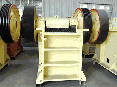 Chp Ppt Quartz CrushingMachine| Crusher Mills, Cone