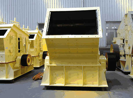 Enugu efficient large silicate combination crusher sell