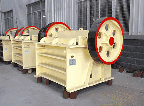 High EndLarge Pyrrhotite HammerCrusher For SaleIn