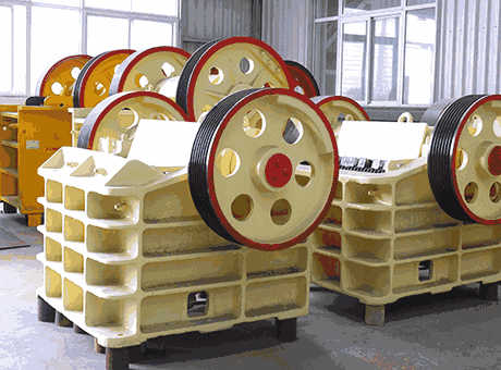 Jaw Crusher|High Quality Calcining Ore Quartz Crusher Sell