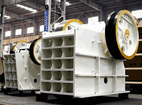 high end new pyrrhotite compound crusher sell at a loss in
