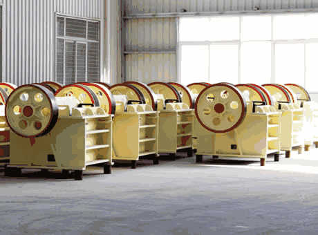 Vancouver economic medium calcite compound crusher sell