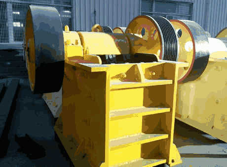 Medium Calcium Carbonate Jaw Crusher In Kyiv Ukraine