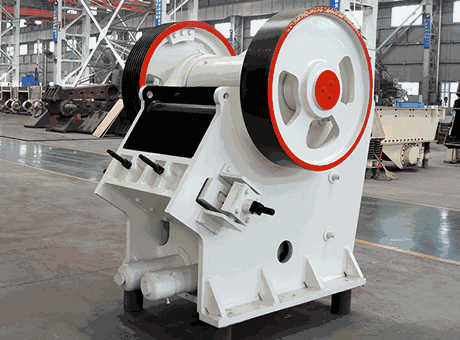 Annabaeconomic medium copper mine toothed rollcrusher