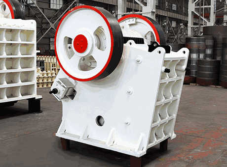 Faisalabad economic large construction waste jaw crusher sell