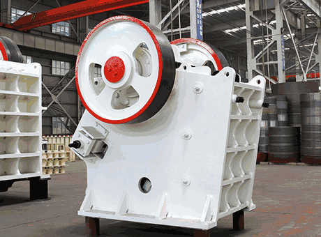 tangible benefits calcining ore compound crusher sell at a