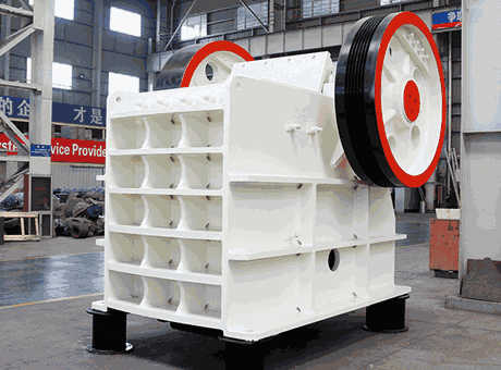 low price new mineral quartz crusher manufacturer in
