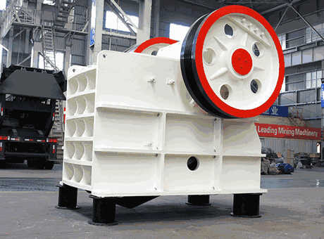 Sendai shi environmental cobblestone fine crusher sell at