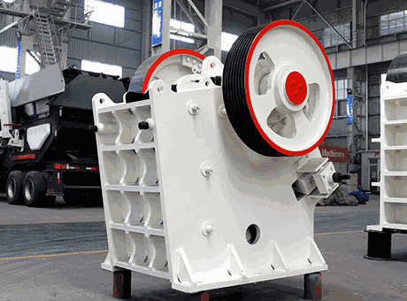 Tabriz high end new silicate combination crusher