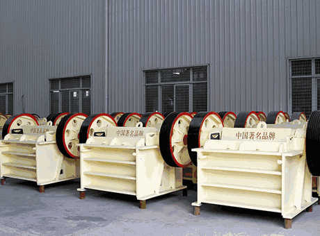 Leon small ilmenite jaw crusher sell at a loss   Equipment