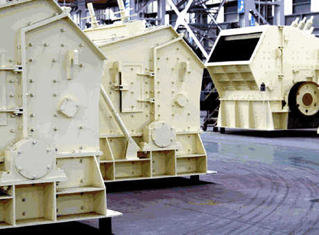 low price new bentonite impact crusher sell at a loss in