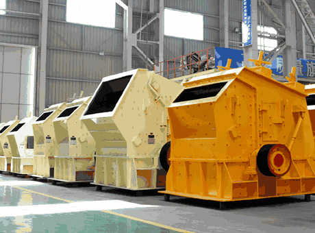 medium lump coal impact crusher in Colombo Sri Lanka South