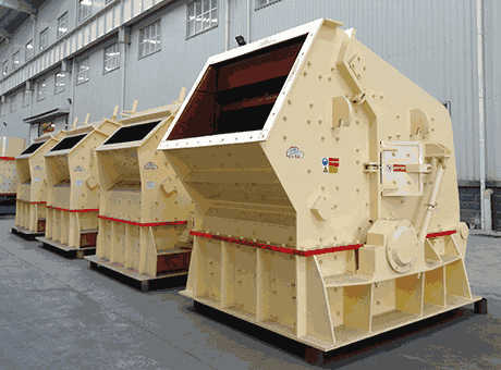 Karagandaenvironmental carbon blackimpact crusher