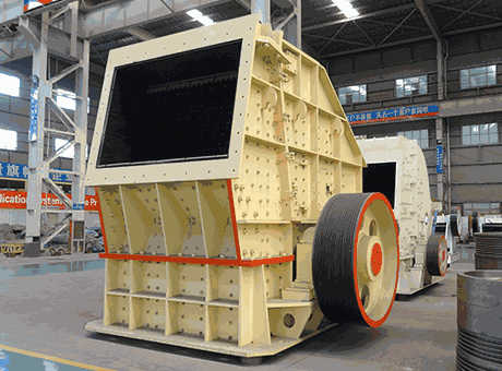 large rock impact crusher in Kyoto Japan East Asia