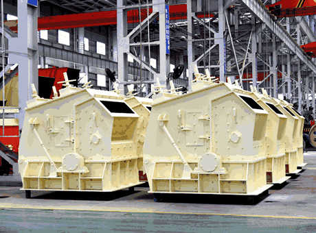 economic portable ceramsite impact crusher sell at a loss