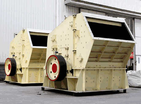 medium dolomite impact crusher in Perth Australia Oceania