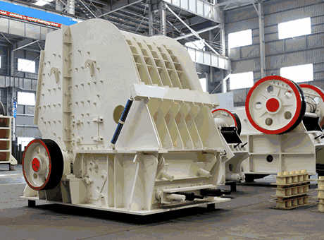 efficient small river pebble impact crusher sell at a loss