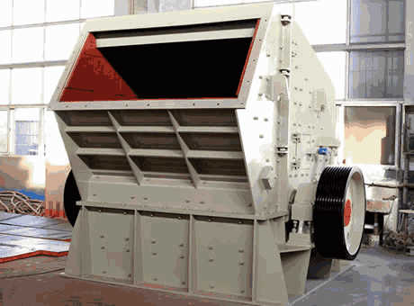 small calcite impact crusher in Esfahan Iran West Asia