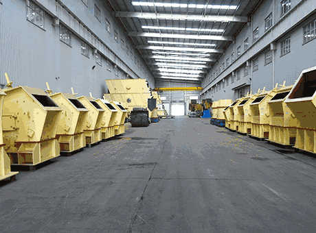 Marrakech economic small coal impact crusher sell   Mining