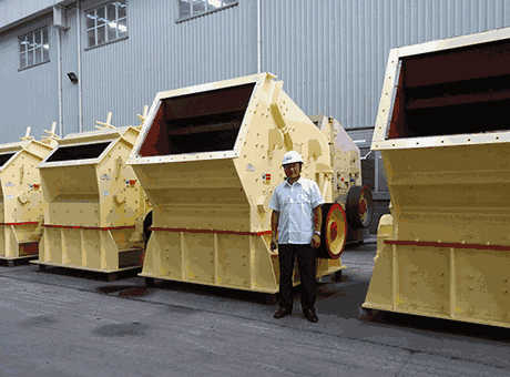 economic new limestone impact crusher manufacturer in