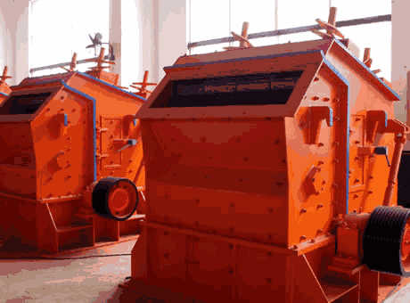 high quality small basaltimpact crusher price in Bandung