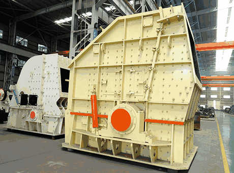 tangible benefits small gold mine impact crusher for sale