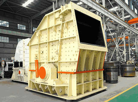 Adelaide economic small cobblestone impact crusher sell it