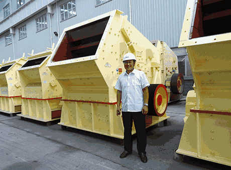 Arusa high end new talc impact crusher sell it at a