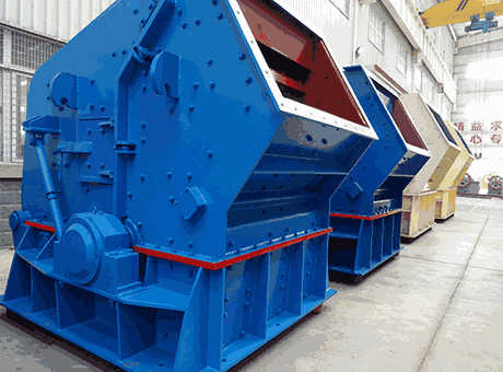 high end small diabase impact crusher sell it at a bargain