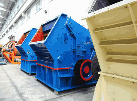 Export manufacturer of Impact Crusher  KINGFACT Mining